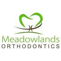Meadowlands Orthodontics