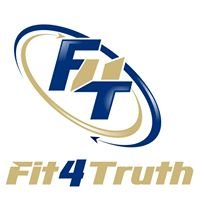 Fit4Truth, Inc.