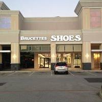 Brucettes Shoes