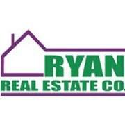 Ryan Real Estate