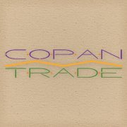 Copan Trade: Your Green Coffee Connection