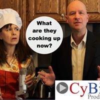 CyBick Creative