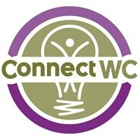 ConnectWC.org