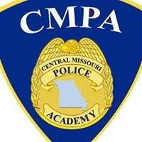 Central Missouri Police Academy (University of Central Missouri)