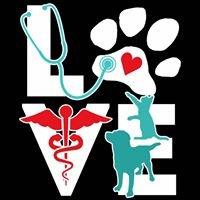Murrieta Animal Hospital