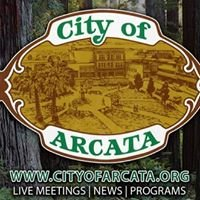 City of Arcata - City Hall