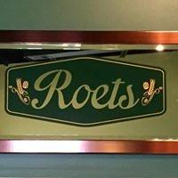 Roets Jordan Brewery Co.