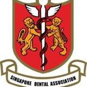Singapore Dental Association
