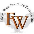 Falcon West Insurance Brokers