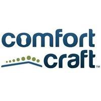 Comfort Craft, Inc.