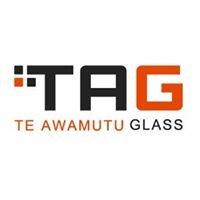 Te Awamutu Glass
