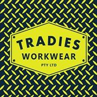 Tradies Workwear