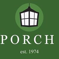 The Porch Lite