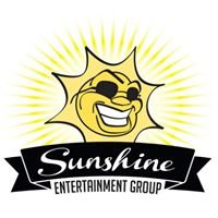 Sunshine Entertainment Group