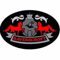 Ravenscroft - Fine Show Ponies & Horses