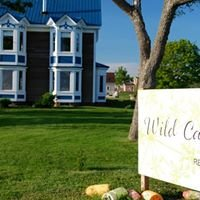 Wild Caraway Restaurant and Café