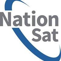 NationSat