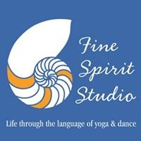 Fine Spirit Studio