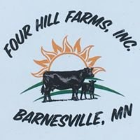 Four Hill Farms, Inc.