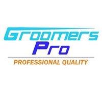 Groomers Pro