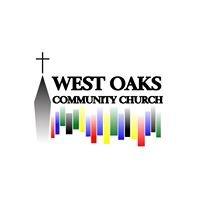 West Oaks Community Church