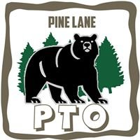 Pine Lane PTO