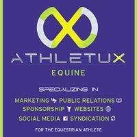 Athletux Equine