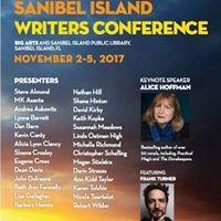 Sanibel Island Writers Conference