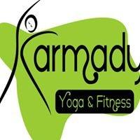 Karmady Yoga and Fitness