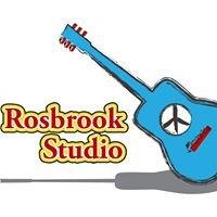 Rosbrook Studio