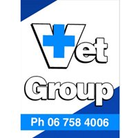 New Plymouth Vet Group