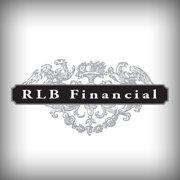 RLB Financial