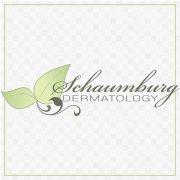 Schaumburg Dermatology
