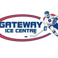 Gateway Ice Centre