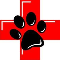 St. Bernard's Animal Medical Center