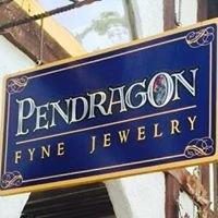 Pendragon Jewelry