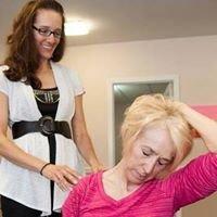 Pro-Health Chiropractic, Inc.