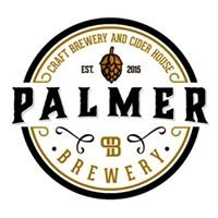 Palmer Brewery and Cider House