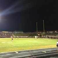Niceville High School Football Stadium