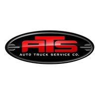 Auto Truck Service Co.