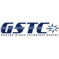 George Stone Technical Center