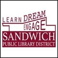 Sandwich Public Library District
