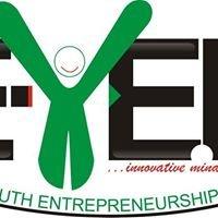 Eastern Youth Entrepreneurship Network - EYEN