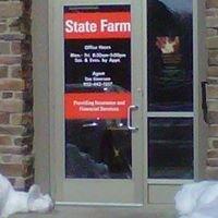 Tim Emerson - State Farm Agent