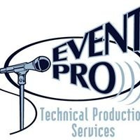 Event Pro, Inc.