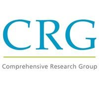 Comprehensive Research Group