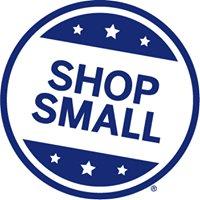 Small Business Saturday Central Illinois
