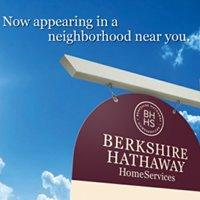 Berkshire Hathaway HomeServices Lovejoy Realty- Shakopee Office
