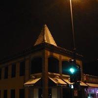 Dooleys Pub