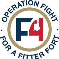 OperationF4